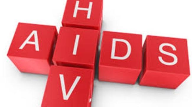 韓国でHIV感染者が増加