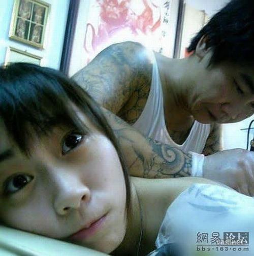 1245915761_tattoo_03
