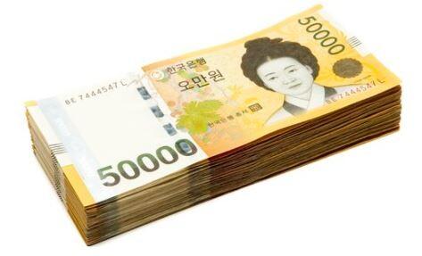 【韓国経済】韓国、昨年公共部門の赤字が50兆ウォン!11年ぶりに「最悪」の赤字→「韓国はベネズエラですか?」 韓国の反応