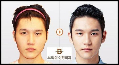 korean18