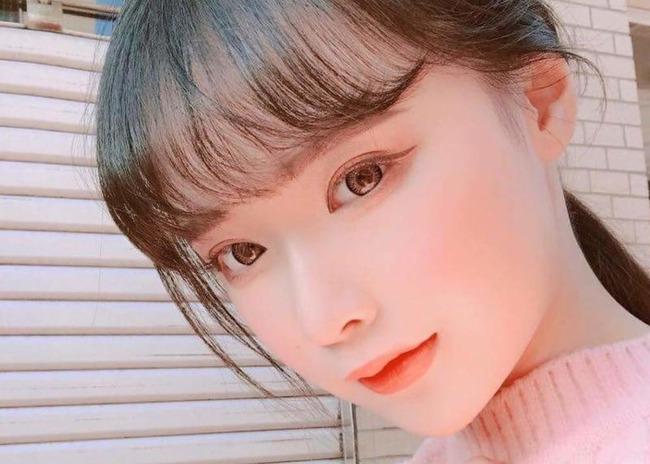 韓国人「日本人とイタリア人が混血すると韓国人の様な容姿に成る?」日本とイタリア人の混血美女が韓国で話題に! 韓国の反応