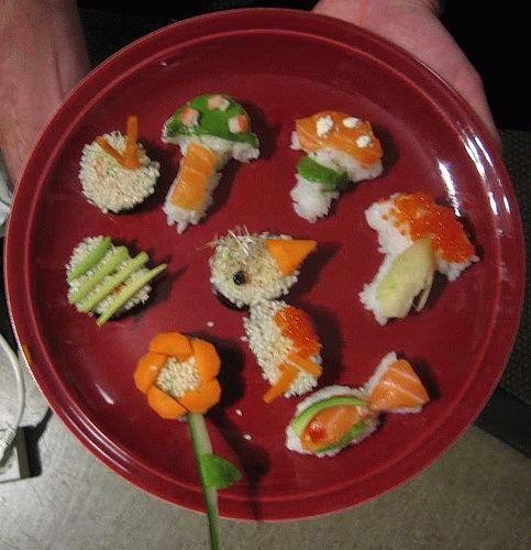sushi_282013031721d