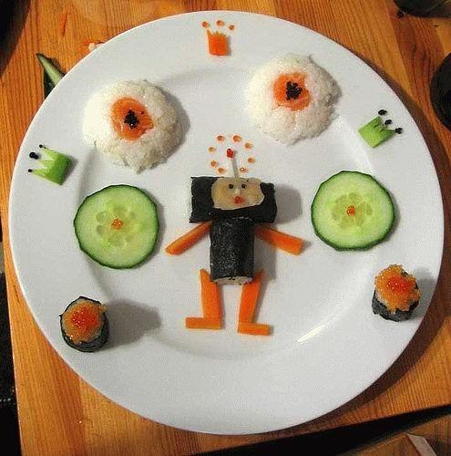 sushi_232013031721d