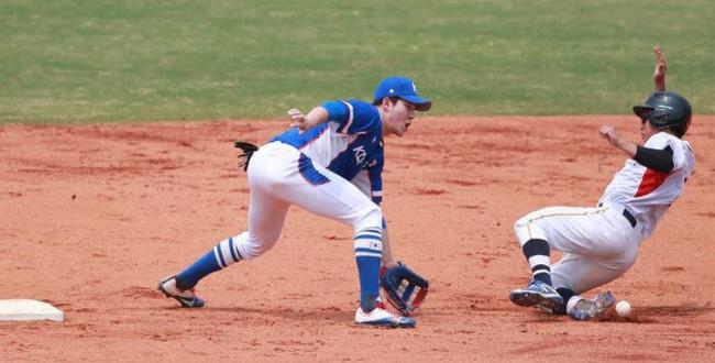 海外「東京オリンピック野球の出場国が6ヵ国だけ‥」東京オリンピックで何としても金メダルを取りたい日本、成し遂げられるだろうか?