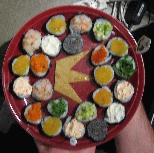 sushi_192013031721d