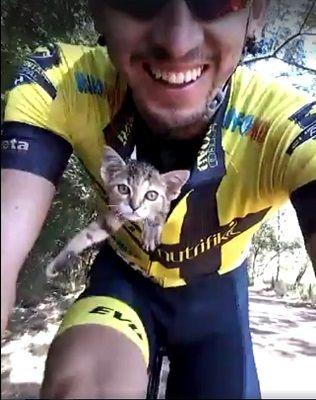 tsu0622_cyclist2