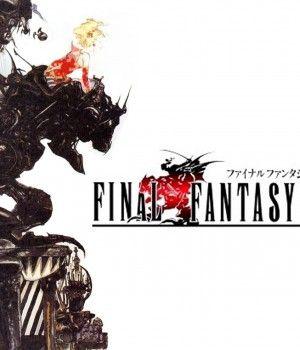 final_fantasy_vi_by_lmichaels1-300x350