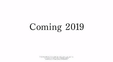 bandicam 2018-12-02 18-14-10-469