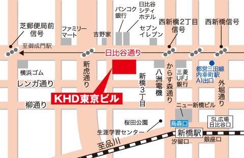 map_tokyo_print