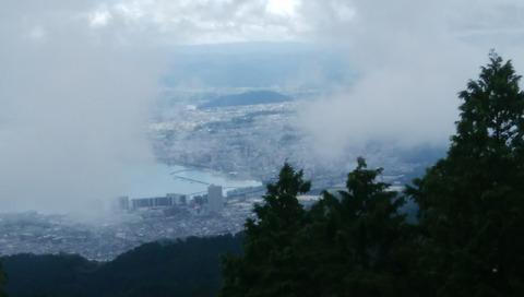 奈良、比叡山_181010_0057
