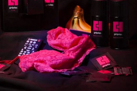 New-spray-on-condom (2)