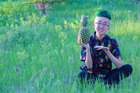 ONE-USE-Pineapple-head (3)