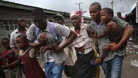 liberia-ebola-0820-horizontal-gallery