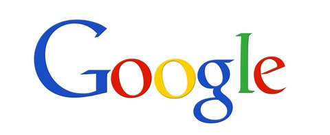 14_google-logo