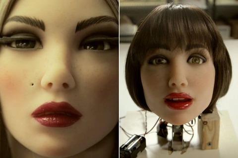 MAIN-Intelligent-Sex-Dolls