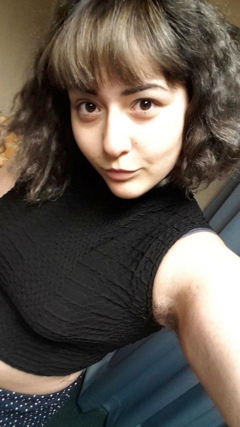 PAY-Yasmin-Gasimova (3)