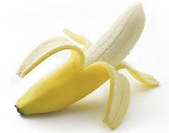 banana_i01