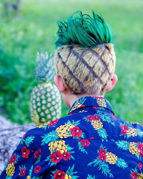 ONE-USE-Pineapple-head (1)