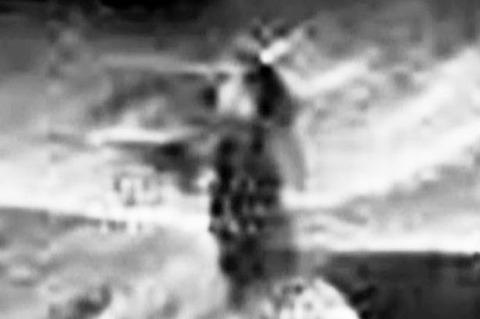Woman-on-Mars (1)