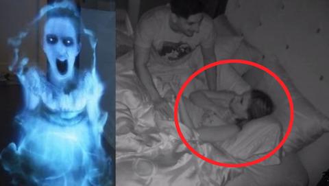 112-epic-hologram-ghost-prank