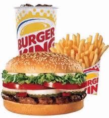 burger-king-resize