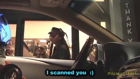 1-drive-thru-robot-prank