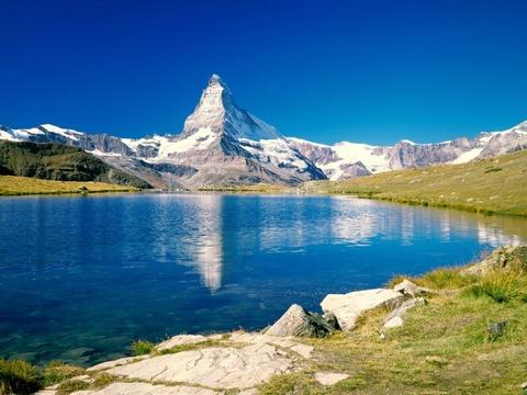 Matterhorn-800x600