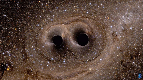 gravitational-waves-nsf-ed