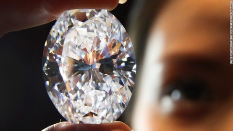 largest-white-diamond-getty