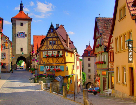 ruthenburg