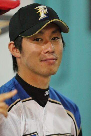 吉川光夫の画像 p1_32