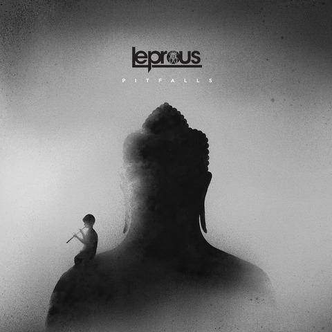 leprous_pitfalls