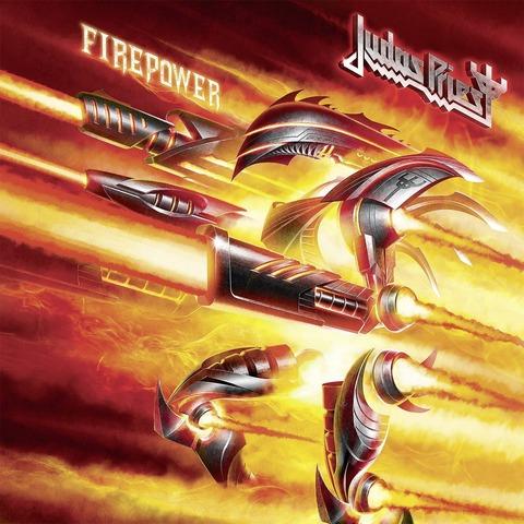 judaspriest_firepower