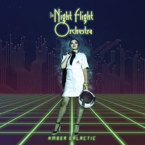 nightflightorchestra_ambergalactic