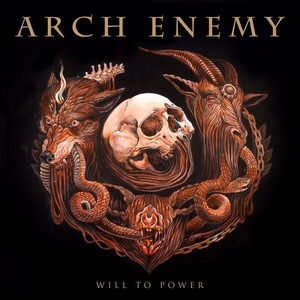 archenemy_willtopower
