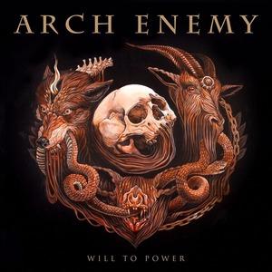 archenemy_willtopower