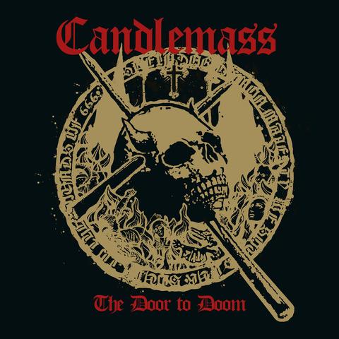 candlemass_doortodoom