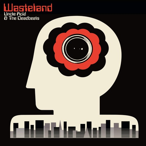 uncleacid_wasteland