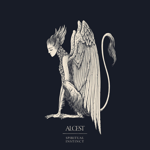 alcest_spiritualinstinct