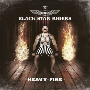 blackstarriders_heavyfire