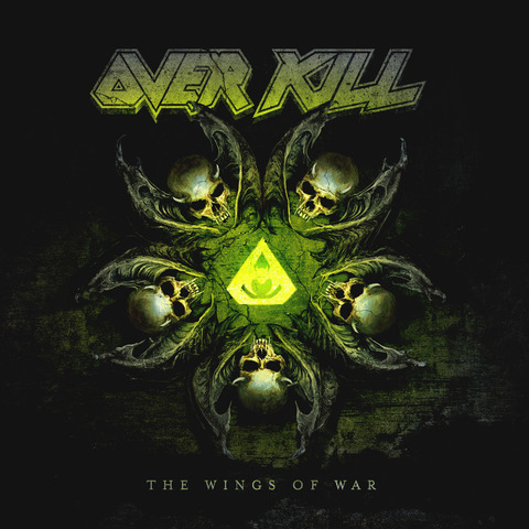 overkill_wingsofwar