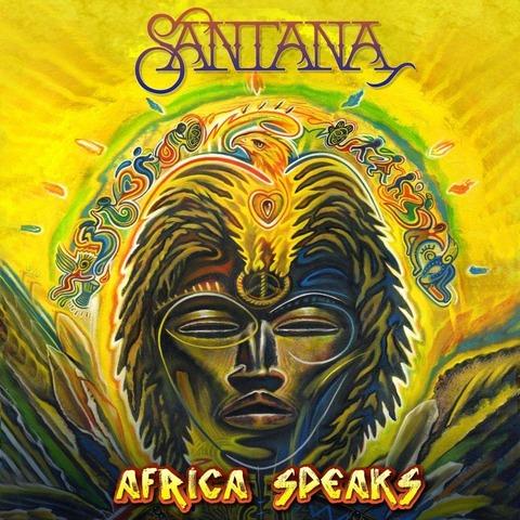santana_africaspeaks
