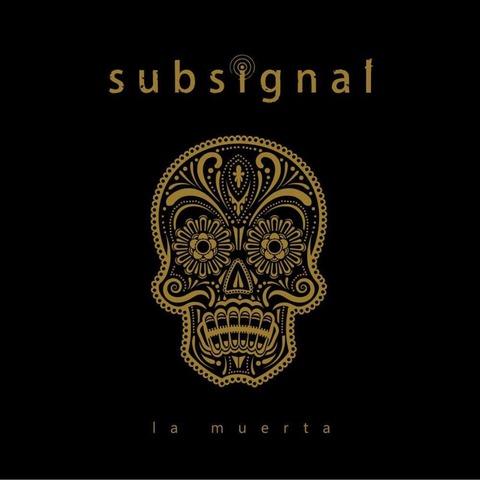 subsignal_lamuerta