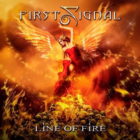 firstsignal_lineoffire