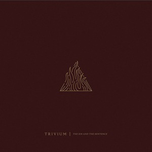 trivium_thesinandthesentence