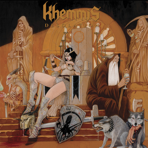 khemmis_desolation