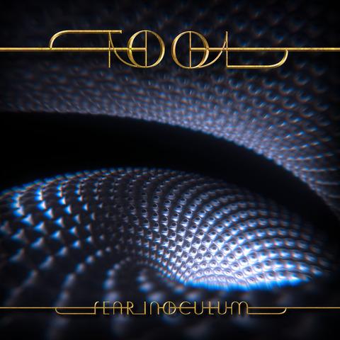 tool_fearinoculum