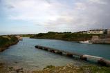 22漁港かな