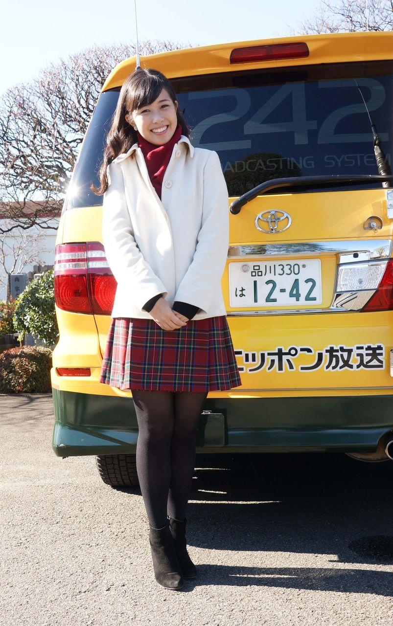 東島衣里の画像 p1_3