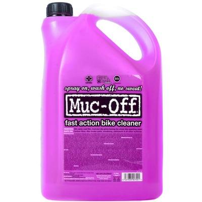 muc_off_nanotech5l